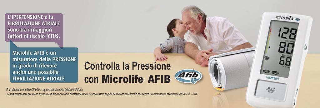 img-prev-ictus-home-adv-afib-2
