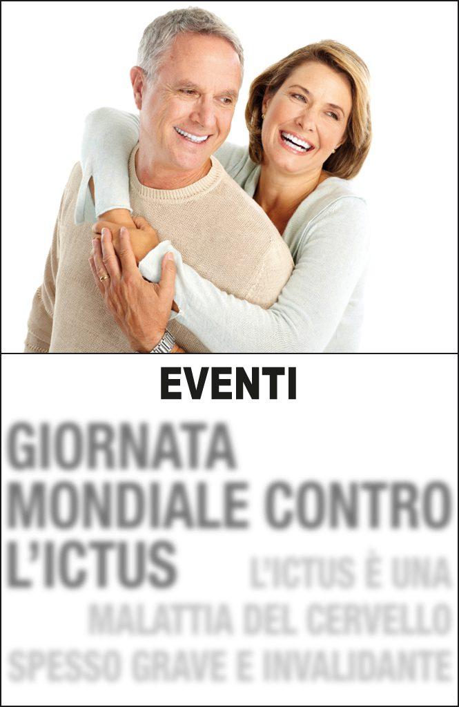 img-eventi-home-b