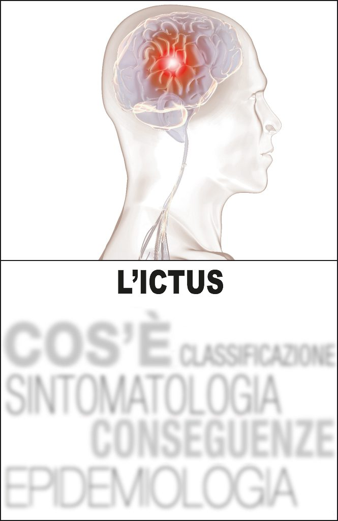 img-lictus-home-b