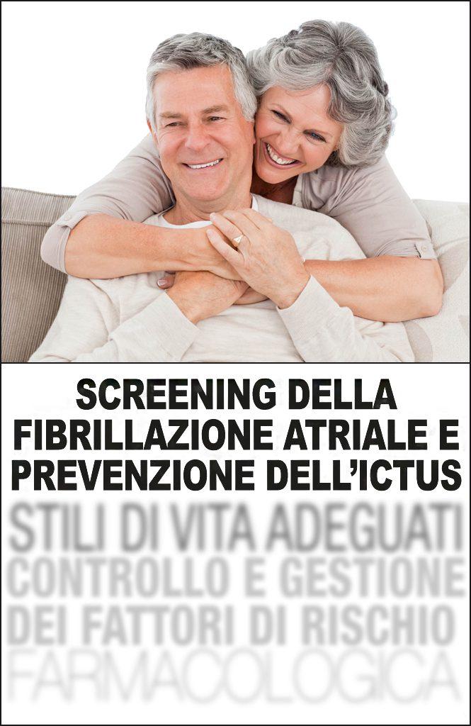 img-prevenzione-home-b