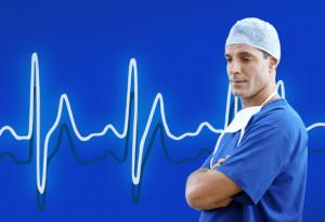 IPERTENSIONE ARTERIOSA, FIBRILLAZIONE ATRIALE E COVID-19: UN'INTERAZIONE PERICOLOSA