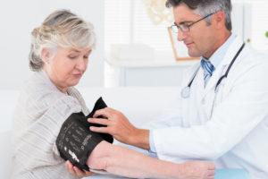 Ipertensione: domande e risposte