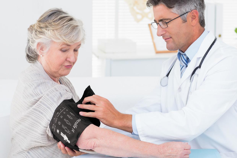screening fibrillazione atriale