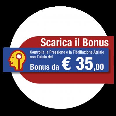 scarica-bonus-controllo-pressione-click-1600px
