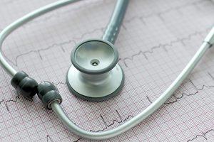 Attenzione agli sbalzi del cuore