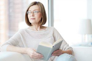 Donne over 50 e fibrillazione atriale