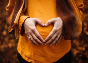ICTUS in gravidanza, i fattori di rischio