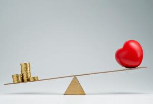I COSTI DELLA SANITA': L'IMPORTANZA DELLA PREVENZIONE E DELLO SCREENING DELLA FIBRILLAZIONE ATRIALE
