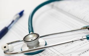 EPIDEMIOLOGIA DELL'ICTUS. ICTUS E FIBRILLAZIONE ATRIALE UNA RELAZIONE PERICOLOSA