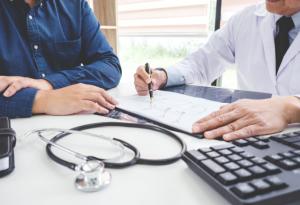 IPERTENSIONE ARTERIOSA, FIBRILLAZIONE ATRIALE E ICTUS: APPROCCI DI PREVENZIONE