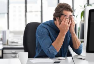 QUANTO INCIDE LO STRESS SULLA PRESSIONE ALTA?